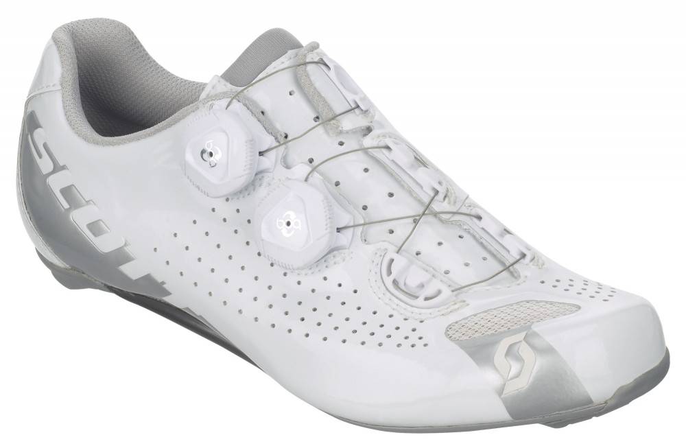 SCOTT chaussures route femme RC Lady 2017
