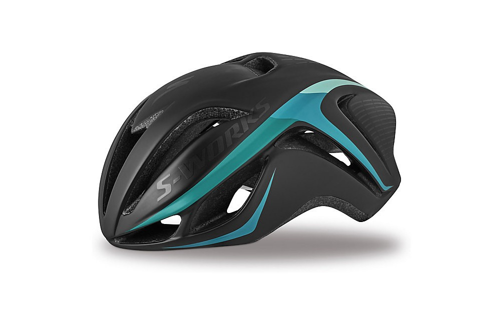SPECIALIZED casque route femme S-Works Evade Tri 2017