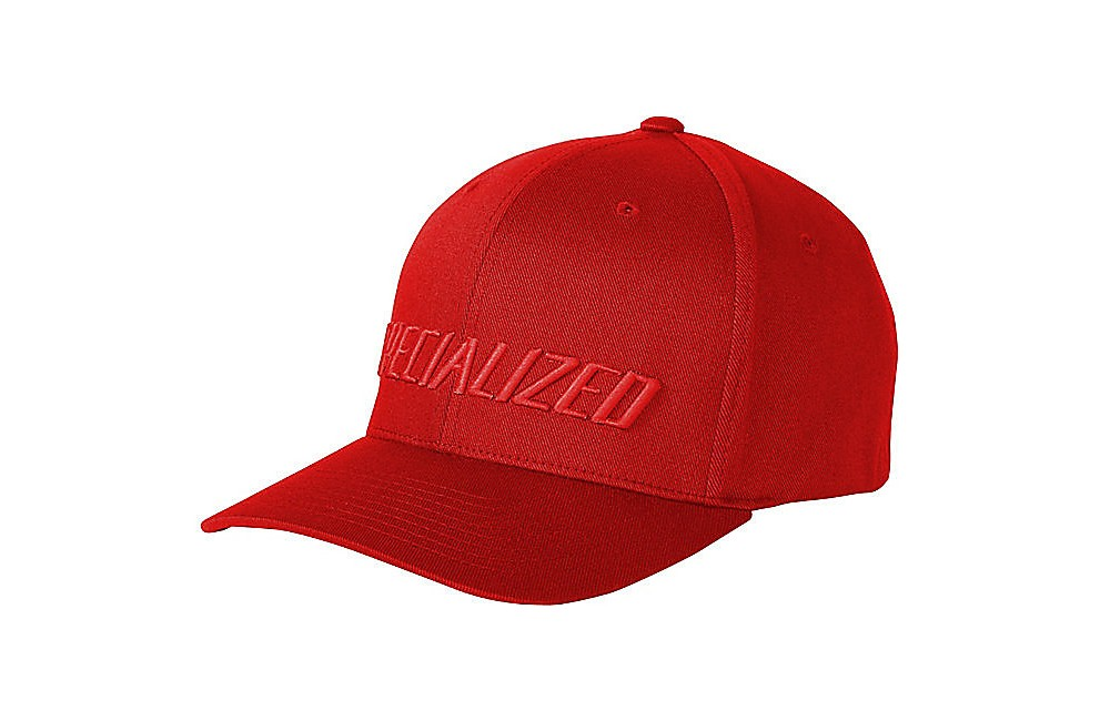 SPECIALIZED casquette Podium Traditional Fit 2017