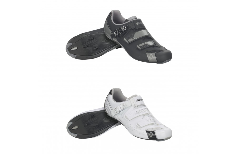 SCOTT chaussures route homme Road Pro 2018