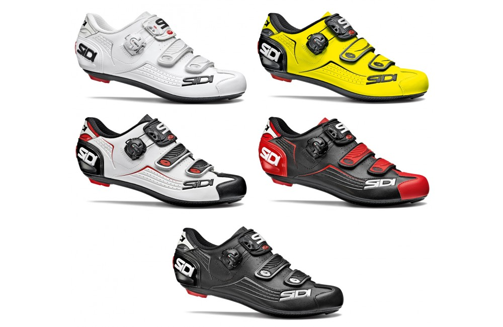 Maillot Cyclisme Team Chaussures vélo route homme|Cuissard