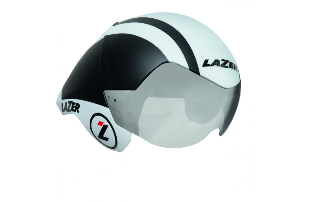 LAZER casque route triathlon Wasp Air