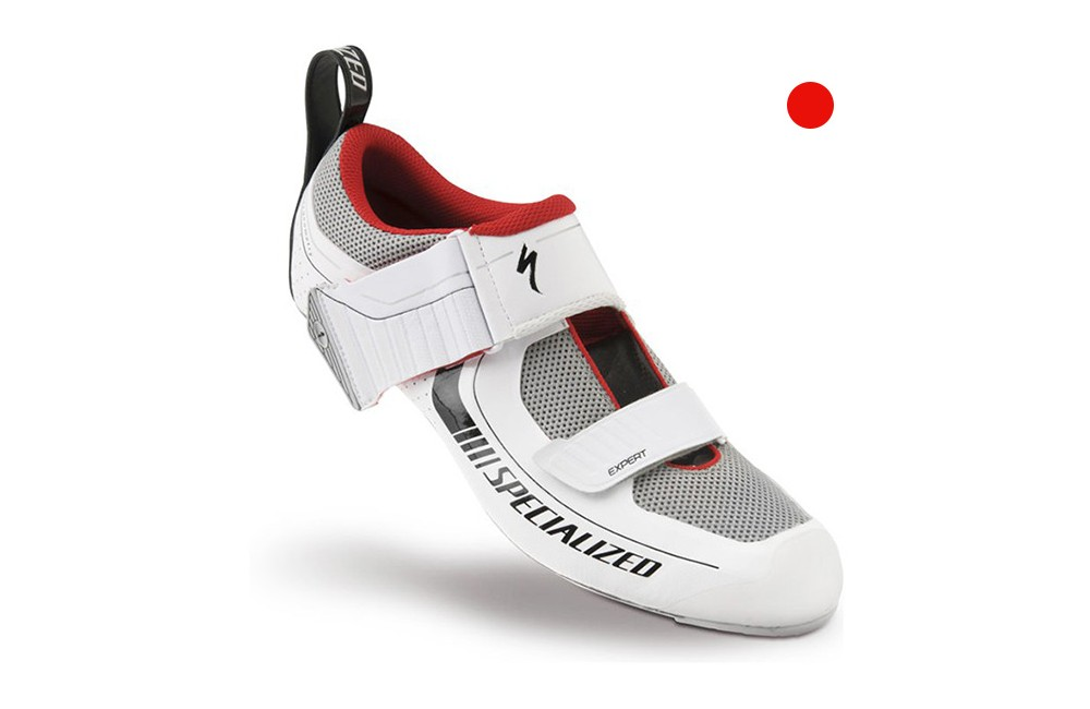 SPECIALIZED TRIVENT EXPERT chaussures triathlon 2015