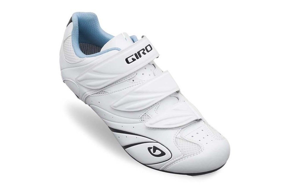 GIRO chaussures route femme Sante II 2015