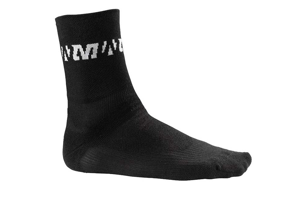 MAVIC chaussettes hiver Thermo