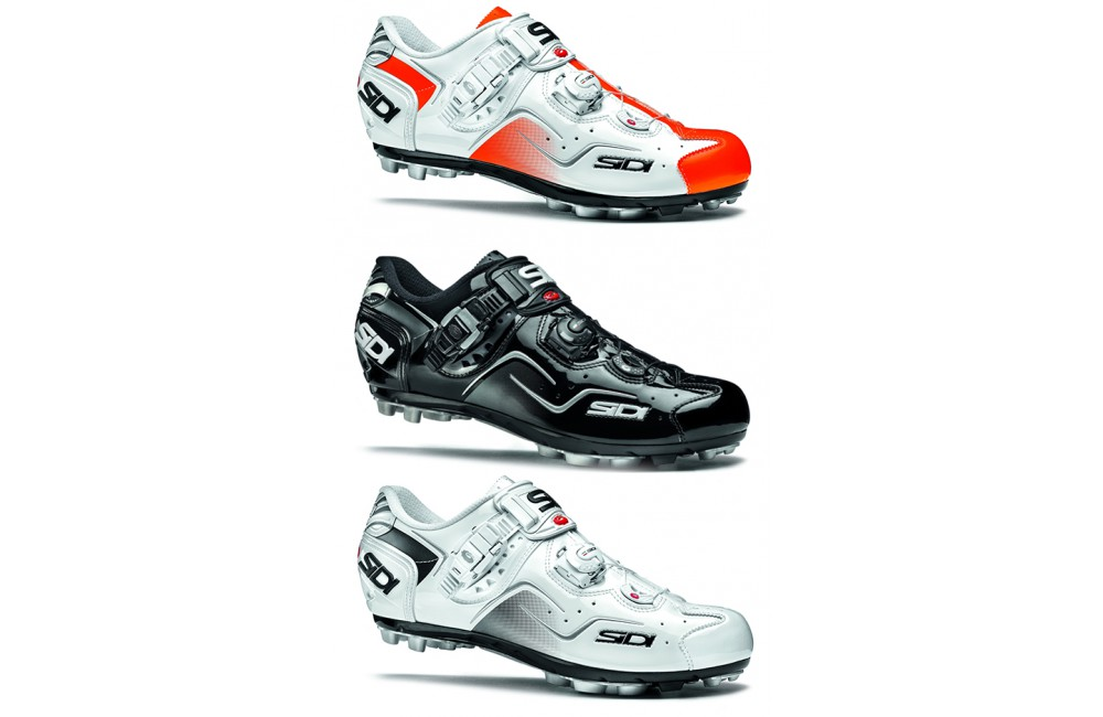 SPECIALIZED chaussures Comp MTB noirrouge 2015,Chaussures