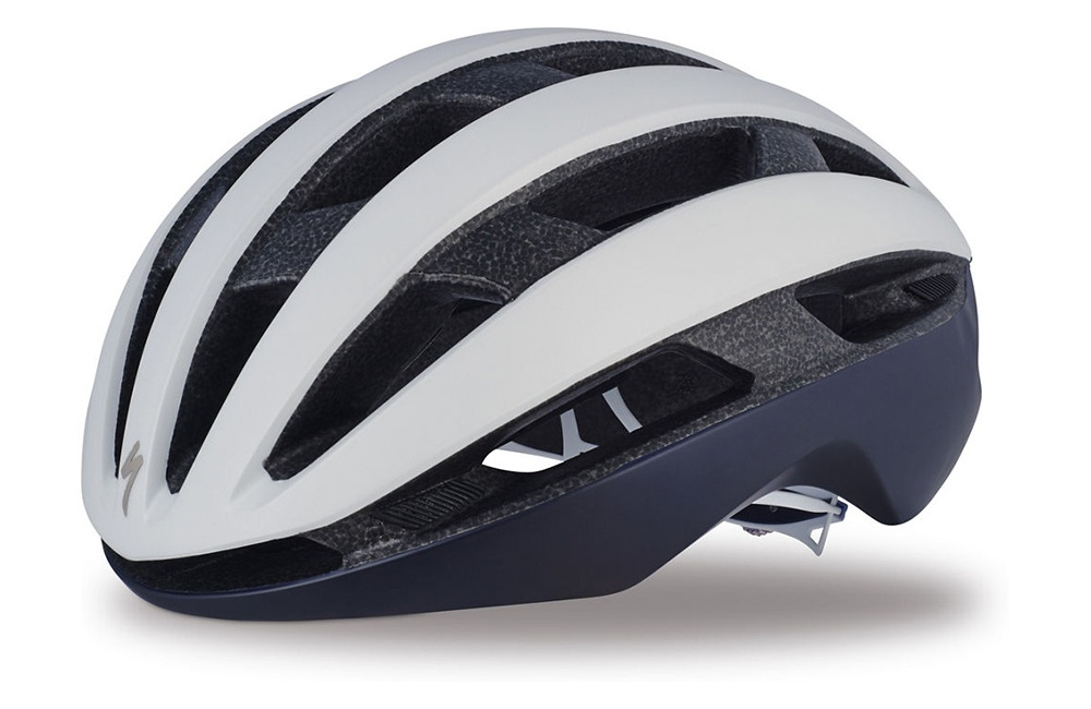 SPECIALIZED casque route femme Airnet 2017