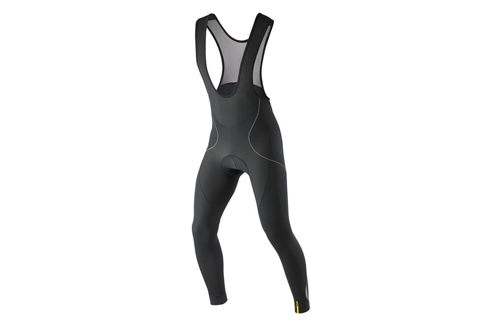 MAVIC collant Aksium Thermo 2018