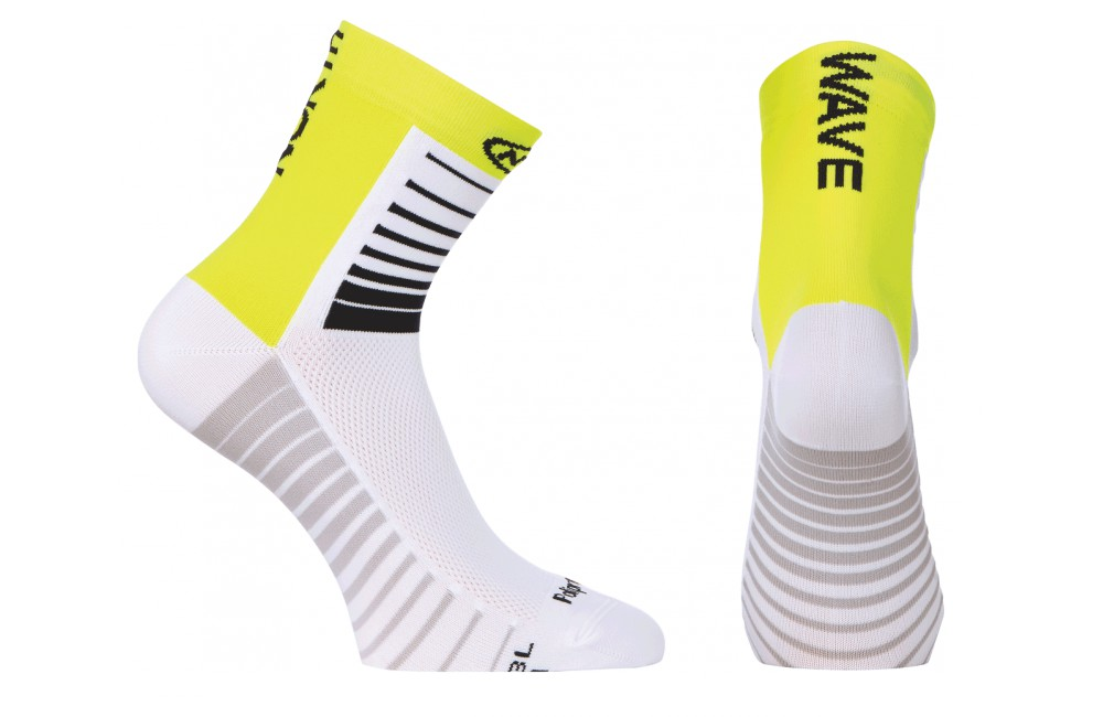 NORTHWAVE chaussettes vélo Sonic 2016