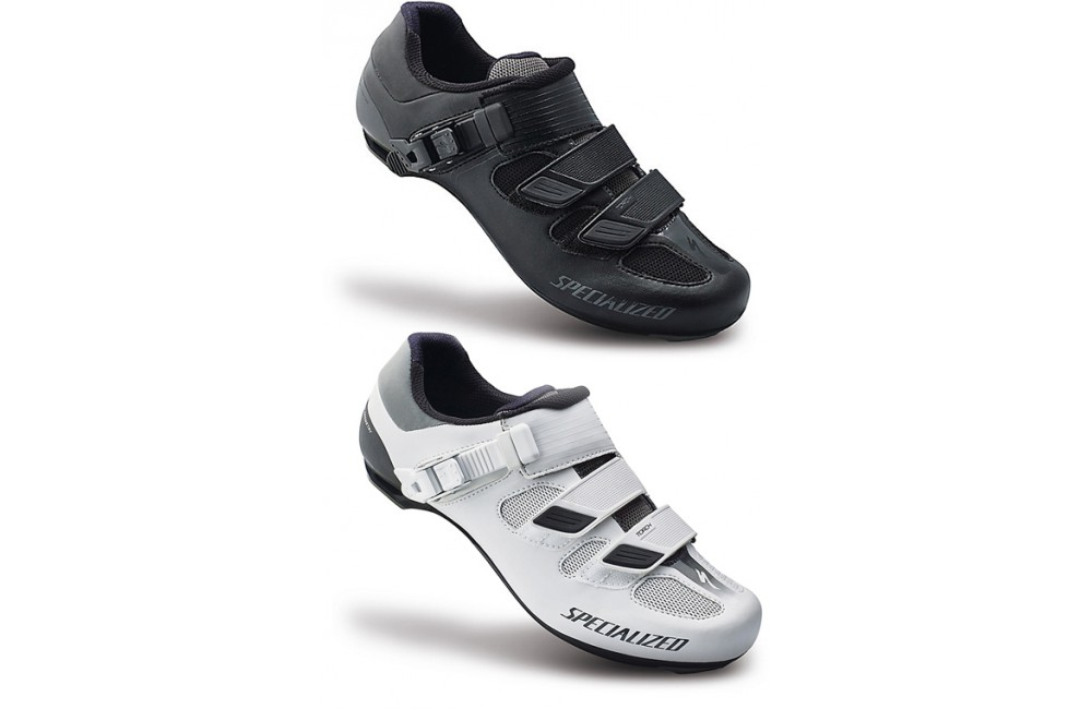 SPECIALIZED chaussures route femme Torch 2017