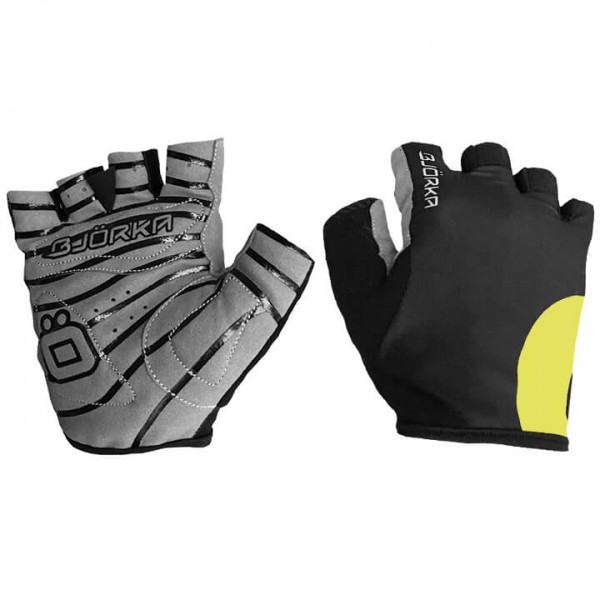 Gants DIRECT ENERGIE Team 2018