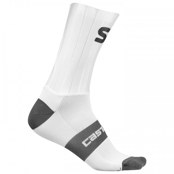Chaussettes Fast Feet TEAM SKY 2019