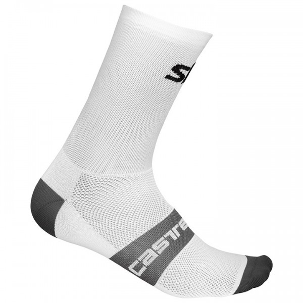 Chaussettes Free Team Sky 2019