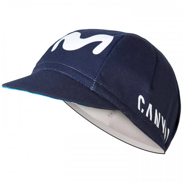 Casquette MOVISTAR TEAM 2019