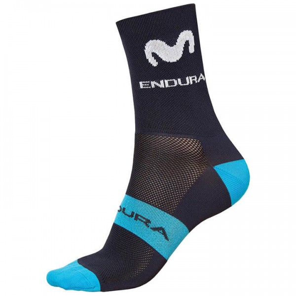 Chaussettes MOVISTAR TEAM 2019