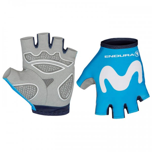 Gants MOVISTAR TEAM 2019