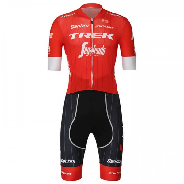 Race-Body Trek-Segafredo 2018