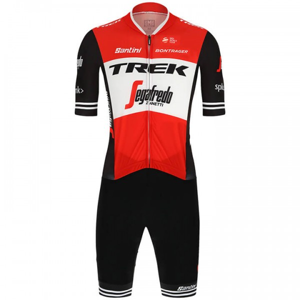 Race-Body Trek-Segafredo 2019