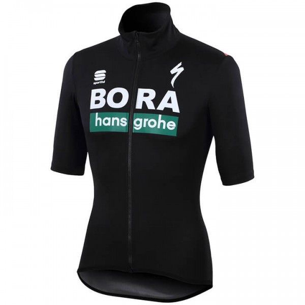 Light Jacket BORA-hansgrohe 2019