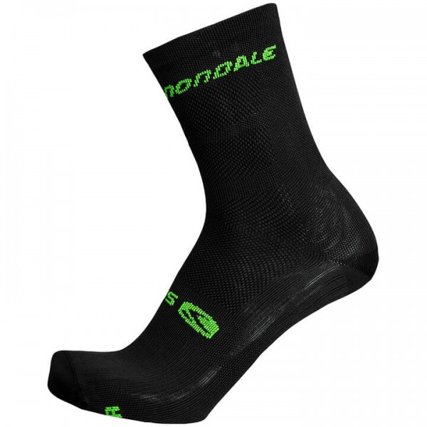 Chaussettes CANNONDALE FACTORY RACING 2018
