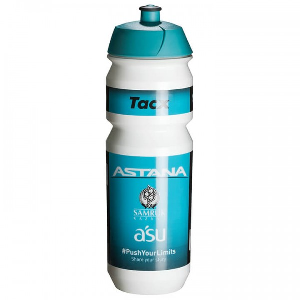 Bidon TACX Team Astana 750ml 2018