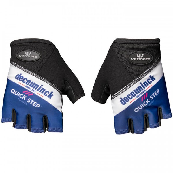 Gants DECEUNINCK-QUICK STEP 2019