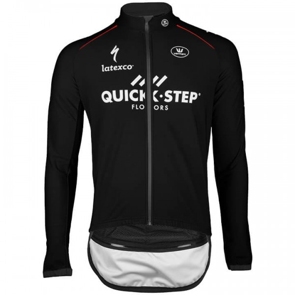 Light Jacket QUICK-STEP Floors Zero Aqua 2018